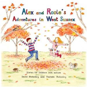 alex-rosie-in-west-sussex-low-res-300x300