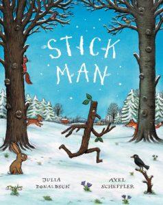stick_man