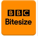 bbc bitesize graphic 2